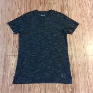 Men's Under Armour T-shirt Size Medium